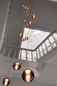 multiple pendant lighting fixtures. Multiple Pendant Lighting. Grab Hall Lights Picture Lighting S Fixtures B