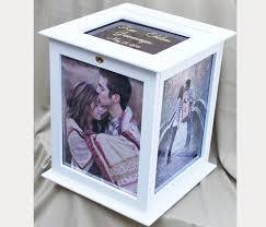 11 unique wedding card box ideas Wedding Cards Box Holder photo card holder wedding chicks wedding card box holder with lock