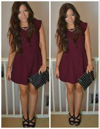 The 111 Best Images About Party Dresses On PinterestChristmas Party Dresses Uk