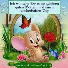Bilder Guten Morgen Mein Schatz Bilder Und Sprüche Für Whatsapp