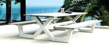 modern wicker patio furniture. Contemporary Patio Furniture Image Modern Wicker Architecture Classy Design Ideas Chairs Smartness Bistro Set . And R
