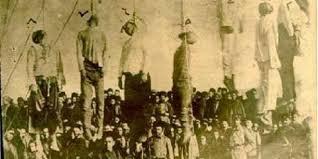 مجازر  الأرمن  والتاريخ ……