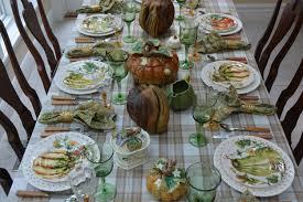 ... Pier One Tablecloths Elegant Pier 1 Pumpkin Plates  Entertablement ...