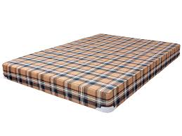 Bedding Engaging Dorel Home 6 Twin Quilted Mattress Multiple ... & Full Size of ... Adamdwight.com
