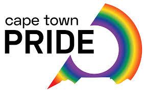 Cape Town Pride No Excuses No Regrets