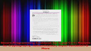 popular culture electronic media paper essay