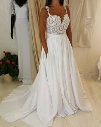 very pretty plus size wedding gown vintage wedding dresses