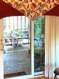 patio door styles quality