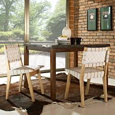 captivating remarkable woven dining room chairs to add attraction in traditional dining room astonishing woven