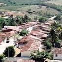 imagem de Iati Pernambuco n-8