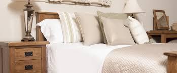 Oak Bedroom Furniture Auvergne Oak Bedroom Better Furniture