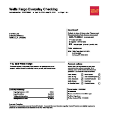•we, us, and our refer to wells fargo bank, n.a. Wells Fargo Bank Letterhead For Us Consulate Wells Fargo Letterhead Free Printable Letterhead Consumer Credit Card Services Wells Fargo Card Services P O Please Note Jmgigantedonossopei