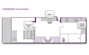 2 bedroom suite las vegas cosmopolitan. cosmopolitan rooms suites. 2 bedroom suite las vegas