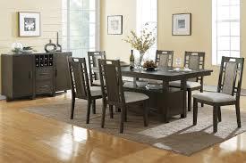 dining room furniture sets. Guadalajara Furniture Set Dining Room Sets