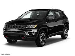 2018 jeep 4 cylinder. brilliant jeep 2018 jeep compass trailhawk  youngstown oh to jeep 4 cylinder e