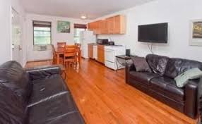 holiday accommodation new york apartment. central apartment. new york is waiting! holiday accommodation apartment
