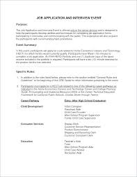 Chef Resume Cover Letter Pastry Cook Resume Examples Line Cook Cover