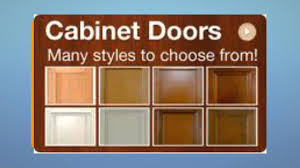 Mdf Replacement Kitchen Doors I Need To Buy Mdf Kitchen Cabinet Doors Maker Youtube