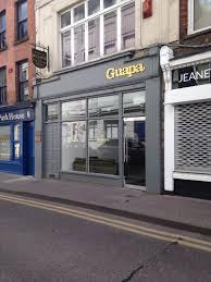 Origin Hair Design Cork Placepoint View All Hairdresserss In Cork Ireland