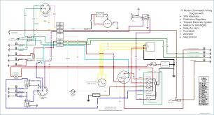 alfa rv wiring diagrams wiring diagram library alfa rv wiring diagrams wiring diagram todays1967 alfa romeo wiring diagram wiring diagram todays 7 rv