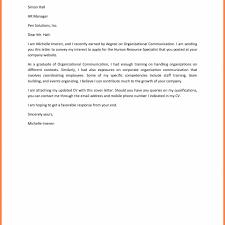 Cover Letter Basics Free Resumes Tips In Cover Letter Basics