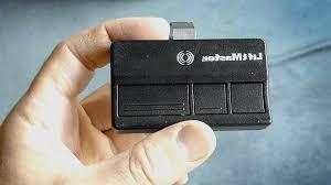 garage door remote battery replacement elegant liftmaster garage door opener reset garage door opener manual 1