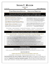Executive Resume Writing Executive Resume Writer Best Executive Resume Writing Service