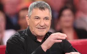 He was born in 1950s, in baby boomers generation. Jean Marie Bigard Plus De 2000 Billets Deja Vendus Pour Son Spectacle En Ligne Le Parisien