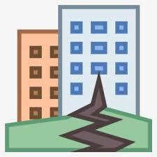 1,000+ vectors, stock photos & psd files. Transparent Animated Earthquake Clipart Club Penguin Herbert Drill Free Transparent Clipart Clipartkey