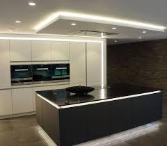 under bench lighting. Full Size Of Kitchen Decorating Dimmable Led Bulbs Under Bench Lighting Flood Lights N