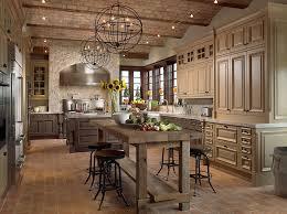 rustic lighting fixtures. image of kitchen rustic lighting fixtures