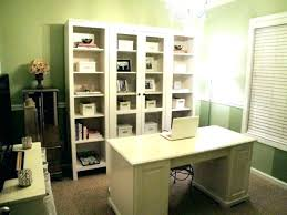 decorating ideas small work. Law Office Decor Ideas Small Work Decorating Guys Spaces With Mirrors For