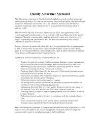 Banking Manager Cover Letter Mitocadorcoreano Com