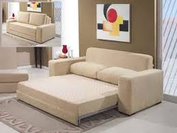 comfortable sleeper sofa. Comfortable Sleeper Sofa Furniture : Small Couch Offers And