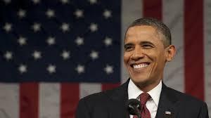 Resultado de imagen para barack obama