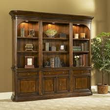 office furniture shelves. strongson furniture winsome home office traditional combination bookcase with adjustable shelves e