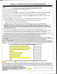 ppm checklist expense certification the ppm checklist is used to list all the expenses incurred