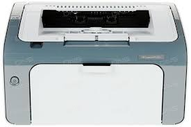 hp laserjet 1010 printer driver for vista
