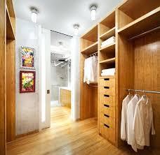 cedar walk in closet cedar finishing walk in closet organizer cool shabby white walls and cedar cedar walk in closet