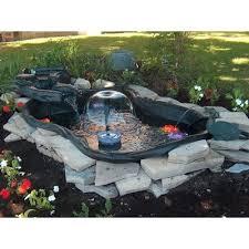 garden pond liners. Extraordinary Ideas Garden Pond Liners Simple Decoration 78 Best