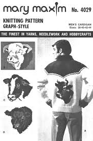 We did not find results for: Men S Cow Cardigan Pattern