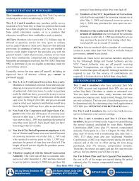 Buy Back Nycers Pages 1 3 Text Version Fliphtml5