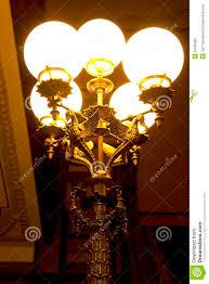 ornate lighting. Ornate Lighting Fixture California State Capitol Building Stock E