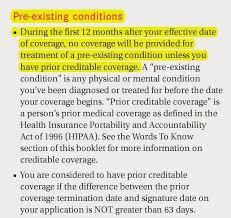 humana health insurance quotes entrancing aarp vshumana florida sample insurance case