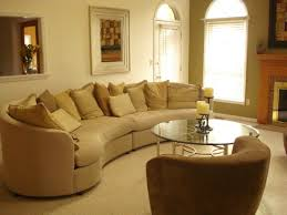 Knowhow to Your Living Room Furniture Maintenance