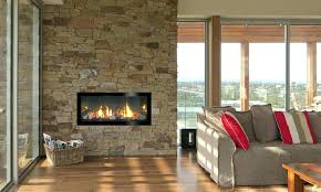 propane ventless fireplace best propane fireplaces gas fireplace logs inserts reviews propane ventless fireplace logs