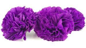 Tissue Paper Flower Ideas How To Make Tissue Paper Flowers Diy Room Decor Flower Decorations Tutorial Easy For Kids Making