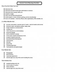 Event Planning Checklist Pdf Download Event Planning Checklist Pdf Rtf Word Freedownloads Net