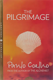 buy the pilgrimage book online at low prices in the  buy the pilgrimage book online at low prices in the pilgrimage reviews ratings in