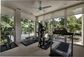 home gyms design. modern home gym design ideas 2017 of gyms in any space with homegymdesign